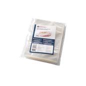 970676 Πακέτο 100 σακούλες κενού sous vide, 14x20cm, PA/PE 52μm
