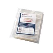 970683 Πακέτο 100 σακούλες κενού sous vide, 20x30cm, PA/PE 52μm
