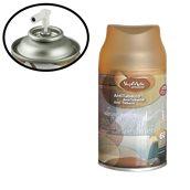 VAPA-ANTITABACCO Αρωματικό Spray 250ml, για απορρόφηση κάπνας, φ66x135mm