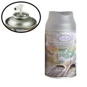 VAPA-LAVANDA Αρωματικό Spray 250ml, με άρωμα λεβάντας, φ66x135mm