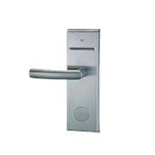 930SS-DIN /Right Ηλεκτρονική κλειδαριά για κάρτες IC.