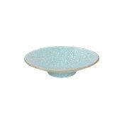 AU101263297 Πιάτο Βαθύ Stoneware φ26cm, Σειρά ACQUA, TOGNANA