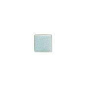 AU103093297 Πιάτο Τετράγωνο Stoneware 9x9cm, Σειρά ACQUA, TOGNANA