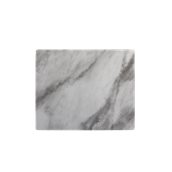 S0941A2MARB Πλάκα μελαμίνης 32x36cm, GN1/2, Μάρμαρο, TOGNANA