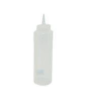 SBT-24/CL Μπουκάλι λευκό 24oz (708ml)