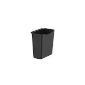 PPCK-001 Καλάθι PP για καρότσια 41,5x25x39cm, Plast Port