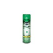 LENTARMIN /300ML SPRAY για σκόρο Lentarmin 300 ML