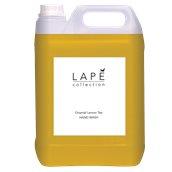 LAPE-100934575/5LT Κρεμοσάπουνο χεριών 5lt, με ανατολίτικο άρωμα λεμόνι & τσάι, Lape