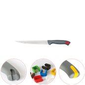 37090 Μαχαίρι Φιλεταρίσματος, λάμα 2,4x20cm, Σειρά Gastro, Pirge