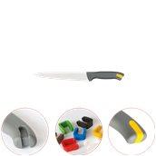 37312 Μαχαίρι slicing (τεμαχισμού), λάμα 3x18cm, Σειρά Gastro, Pirge