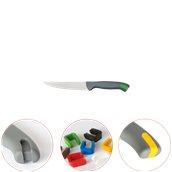 37051 Μαχαίρι Κουζίνας γενικής χρήσης με λάμα 2,4x12,5cm Σειρά Gastro, Pirge