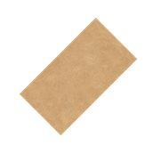 TCKR-05070/KG Χάρτινο Σουπλά 50x70cm, Kraft, Αδιάβροχο, 50gsm, (τιμή με το κιλό)