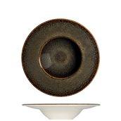 OTIBNC28CK Πιάτο Ζυμαρικών πορσελάνης 28cm, Ore Tierra, BONNA
