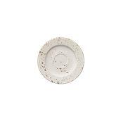 GRARIT01CT Πιατάκι πορσελάνης 16cm, για φλυτζάνι 160cc, Grain, BONNA