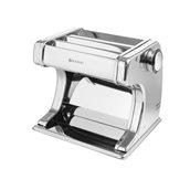 224847 Μηχανή ζυμαρικών ηλεκτρική, 9 βήματα (0.2-2,5mm /17cm), HENDI