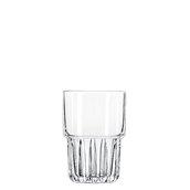 EV-PC/450ML Πλαστικό ποτήρι PC, 450ml, χυμού-μπύρας, διαφανές