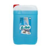 AX-DR-13LT Στεγνωτικό-Λαμπρυντικό Πλυντηρίου Πιάτων 13LT, AXION