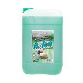AX-WC-13LT/MN Υγρό Απορρυπαντικό Πλυντηρίου Ρούχων 13LT με άρωμα Φρεσκάδα Βουνού, AXION