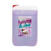 AX-WC-13LT/LM Υγρό Απορρυπαντικό Πλυντηρίου Ρούχων 13LT με άρωμα Λεβάντα-Μανόλια, AXION