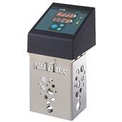 SWID-PREMIUM Ράβδος Sous-Vide επαγγελματικός, 2400W, 8L/min, 12.4x19x16.8cm, made in Germany