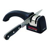 MF.127605 Ακονιστήρι μαχαιριών, Diamond CC464, 2 λειτουργιών (ακόνισμα/λείανση), 21x5x7cm, Matfer