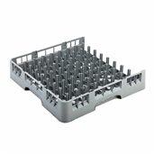 JD-64R0P Μπασκέτα Πλυντηρίου για πιάτα 64 θέσεων, 50x50x10.1cm
