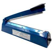 NS-139466 Θερμοηλεκτρικό επιτραπέζιο Σφράγισης Σακούλας PE/PP 20 cm