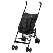 PEPS Παιδικό καρότσι τροχήλατο, αναδιπλούμενο, 46x114x81cm