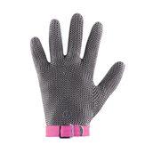 1221/XXL Ανοξείδωτο γάντι ασφαλείας, πλεκτό, XXL, Σειρά Easyflex
