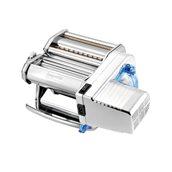 IMPERIA-650 Μηχανή παρασκευής ζύμης/ζυμαρικών, ΗΛΕΚΤΡΙΚΗ, με διπλό κόπτη 15cm, Imperia