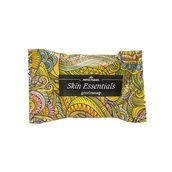 SKIN-6200461 Τετράγωνο σαπούνι, 25gr, Skin Essentials