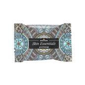 SKIN-6200460 Τετράγωνο σαπούνι, 15gr, Skin Essentials