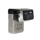 SV320 Συσκευή SOUS VIDE, IMERSA EXPERT, Wi-Fi, 80Lt, 2300W, VESTA USA