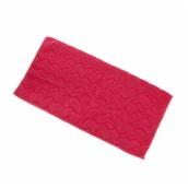 TR.6432/RD Πανί Μικροινών (microfiber), 40.6x40.6cm, κόκκινο, γενικής χρήσης, Trust