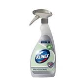 KLINEX-101104569/750ml Καθαριστικό/Απολυμαντικό φυτικό Spray 750ml, για εξουδετέρωση βακτηρίων, Klinex
