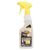 SECLEAN-GR Ειδικό καθαριστικό 750ml για τους ανεξίτηλους-αδιάβροχους μαρκαδόρους SECURIT
