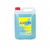 AX-CV-008-4LT Υγρό πιάτων με ήπια αντιβακτηριδιακή δράση, 4lt, AXION