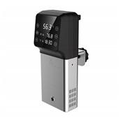 K/SV110 Συσκευή μαγειρέματος Sous Vide, Immersion Circulation, 1.5KW, για 40-45Lt, KARAMCO