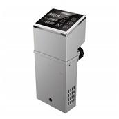 K/SV310 Συσκευή μαγειρέματος Sous Vide, Immersion Circulation, 2KW, για 50-65Lt, KARAMCO
