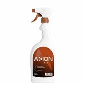 AX-FT-750ML Πανίσχυρο υγρό καθαρισμού για Λίπη και Λάδια 750ml, AXION
