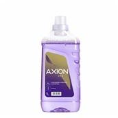 AX-AR-1LT/LV Συμπυκνωμένο Αρωματικό-Καθαριστικό 1L με άρωμα Λεβάντα, AXION