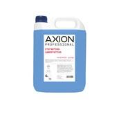 AX-DR-4LT Στεγνωτικό-Λαμπρυντικό Πλυντηρίου Πιάτων 4LT, AXION