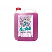 AX-HD-4LT/AL Υγρό Καθαρισμού Χεριών 4L με άρωμα Αμύγδαλο-Λεβάντα, AXION