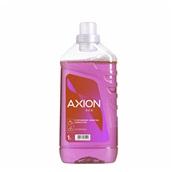 AX-AR-1LT/CH Συμπυκνωμένο Αρωματικό-Καθαριστικό 1L με άρωμα Αγριοκέρασο, AXION