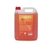 AX-SP-4LT/VN Συμπυκνωμένο Υγρό Πιάτων 4L με άρωμα Ξύδι, AXION