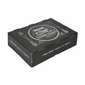 P005390 Αυτόματο κουτί ψητοπωλείου, Grill House, XL Box, 27x19x7.5cm, ROIS Bros