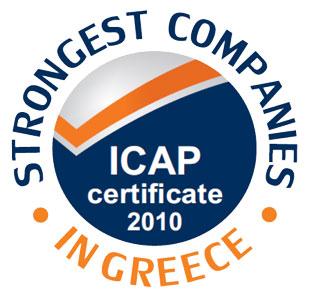 icap2010