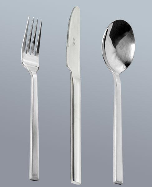 μαχαιροπήρουνα Giralda