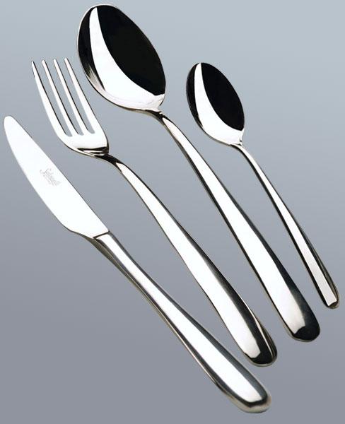 μαχαιροπήρουνα Style